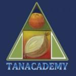 TanAcademy