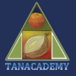 cropped-Logo-Tanacademy04.png