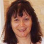 Leoni Hodgson