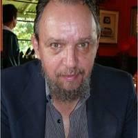 Iván Kovács